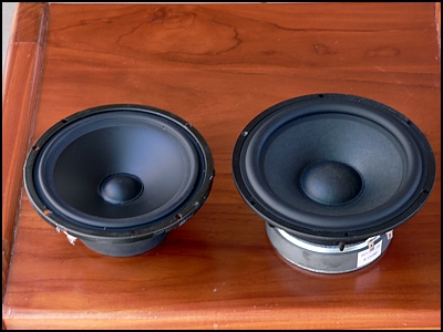 The Subwoofer DIY Page v1.1 - Projects : Hyundai Tucson