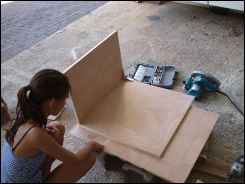 The Subwoofer Diy Page V1 1 Projects Quot Proof Of Concept 2 Quot