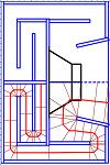The Subwoofer DIY Page - Horn Folding